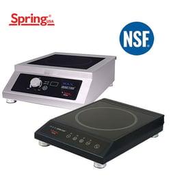 nsf-spring-usa-ranges
