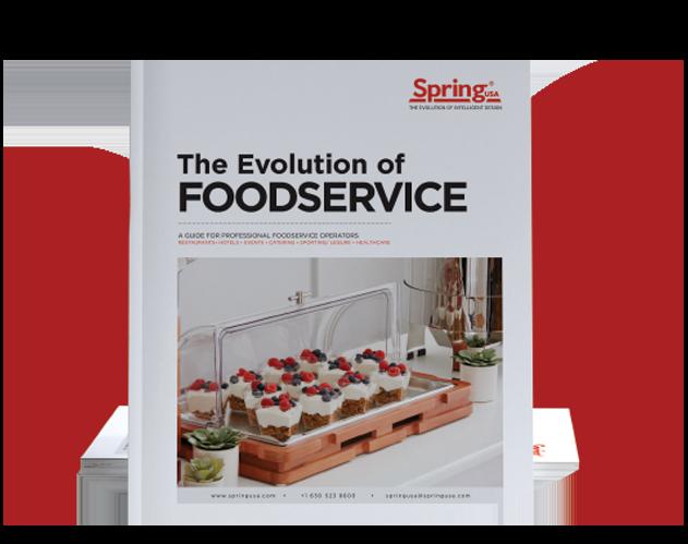 foodservice-evolution-guide
